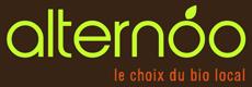 Alternoo - L'epicerie en ligne bio et locale à Rouen